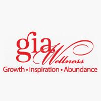 Gia Wellness