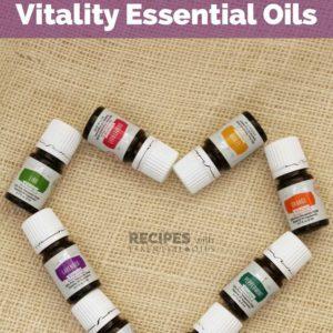 Dietary Oils
